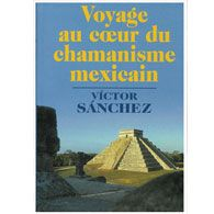Shamanism, Toltec oracle, Toltecs, Castaneda, Toltec culture, Toltec spirituality, personal growth, Indigenous soul, soul development and much more available at http://toltecas.com/victor.php