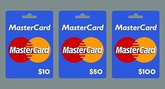 Mastercard Gift Card, Get Gift Cards, Gift Card Generator, Write It Down, Coding, Tecnologia, Programming