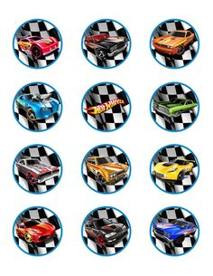 Cars cake topper products 31 Ideas for 2019 Hot Wheels Party, Bolo Hot Wheels, Hot Wheels Cake, Hot Wheels Birthday, Hot Wheels Kuchen, Hot Wheel Autos, Car Cake Toppers, Family Car Decals, Cars Birthday Parties