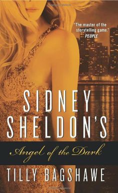 Sidney Sheldon's Angel of The Dark - http://internet-action.net/store/products/sidney-sheldons-angel-of-the-dark/