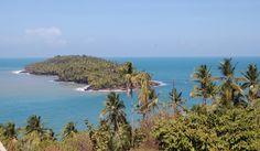 des billet d avion pas cher pour la Guyane avec notre comparateur de voyages #guyane #hotel #vols #location