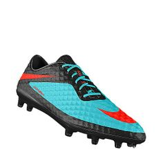 low priced 2a284 b104e ... canada nike soccer shoes soccer boots football shoes soccer gear soccer  stuff 54f9c 72f10