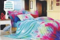 Harmony Twin XL Comforter Set 2019 Harmony Twin XL Comforter Set College Ave Designer Series Bedding For College XL Twin Cotton Decorative Pretty Girls The post Harmony Twin XL Comforter Set 2019 appeared first on Cotton Diy. Cute Bedspreads, Comforters, College Bedding, Dorm Bedding, Twin Comforter Sets, Bedding Sets, Dorm Room Rugs, Dorm Furniture, Dorm Decorations