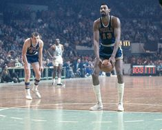How many free throws did Wilt the Stilt miss in his career? quiz here Best Picture For career quiz For Your Taste You are looking for something, and it is going to tell you exactly what you are l Basketball Games For Kids, Basketball Practice, Pro Basketball, Basketball Shooting, Career Quiz, Career Advice, Obscure Facts, Byron Nelson, Basketball