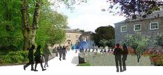 muma abbot hall redevelopment - Google Search