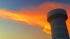 Pledge to make my Art Book of 52 Paintings a dream come true! 52 images created from my 1yr light study of the Brentwood water tower.