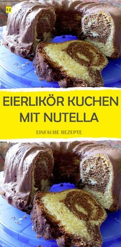 See related links to what you are looking for. Easy Nutella Brownies, Nutella Chocolate Chip Cookies, Nutella Mug Cake, Nutella Recipes, Brownie Recipes, Dessert Recipes, Chocolate Graham Cracker Crust, Nutella Biscuits, Kreative Desserts