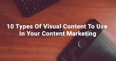 ❅ If you intend to become successful with your content marketing here's what you need to learn!  ☢  ✡