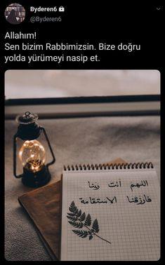 Learn Turkish Language, Dramatic Makeup, Allah Islam, Galaxy Wallpaper, Learning, Studying, Teaching, Allah, Onderwijs