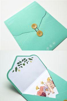 25 best wedding invites images on pinterest invites envelopes and