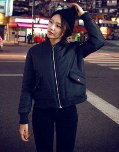 Jenn Im!!! | Ok | Pinterest
