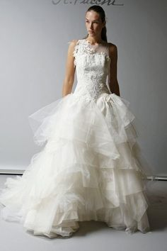 $3,595.00 ~ <3 this gown