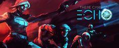 There Came an Echo est gratuit pendant 2 jours pour les membres du forum NeoGaf! Profitez-en.
