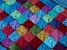 Heather M uploaded this image to 'January 2012/Jenny Blanket'.  See the album on Photobucket.
