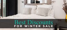 Jersey Sheet Sets: Warm Jersey sheets on Winter Clearance Sale Luxury Home Decor, Luxury Homes, Room Essentials, Winter Sale, Holiday Sales, Clearance Sale, Sheet Sets, Warm, Bed