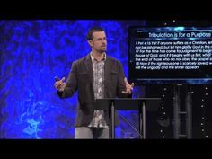 End Of The Age - The Truth About the Rapture - Passion For Truth Ministries