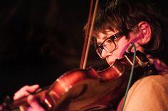 Tiefklang Vinberg of Free Jazz, 21st, Music Instruments, Musical Instruments