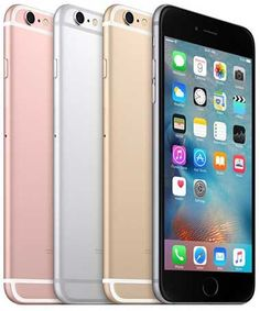 Shop the Latest iPhone Deals at Best Buy