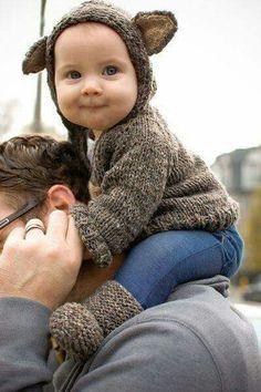 Baby foto #foto #baby #berentrui