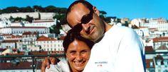 http://mundodemusicas.com/fafa-de-belem/ - Texto de José Manuel Simões sobre um encontro breve com a sua grande amiga Fafá de Belém.