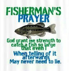 Prayers, Fishing, Prayer, Beans, Peaches, Pisces, Gone Fishing