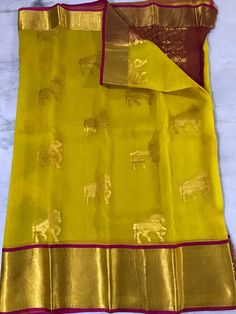 Online exclusive sarees collection at elegantfashionwear