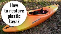 Windsurfing, Wakeboarding, Kayaking Gear, Canoeing, Kayak Cooler, Kayak For Beginners, Camping And Hiking, Backpacking, Kayak Seats