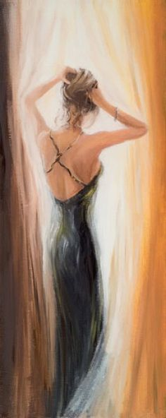 Karen+Wallis+-+British+Figurative+painter+-+Tutt%27Art@+(8)