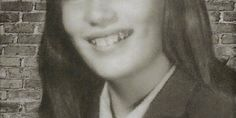 50 years later, unsolved Peggy Reber murder still haunts Lebanon True Crime, Lebanon, Have Time, Identity, Mystery, Believe, People, Books, Libros