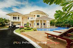 http://www.thailand-property.com/real-estate-for-sale/5-bed-villa-chonburi-pattaya-central-pattaya_25134
