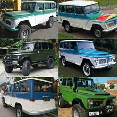 Rural Willys, Willys Wagon, Straight Line Designs, Jeep Pickup, Old Cars, Vintage Cars, Classic Cars, Trucks, Vehicles