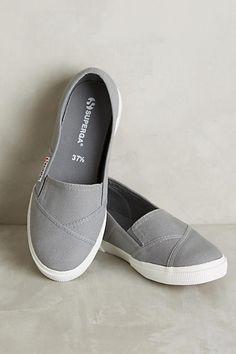 Have An Inquiring Mind Mujer Emily Rasgar Cinta Cierre Zapatillas Ropa, Calzado Y Complementos Zapatillas De Andar Por Casa