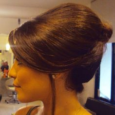 45 Cool Ideas for Vintage Hairstyles - Back in Trend