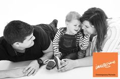 How cute is this! Photoshoot Ideas, Family Portraits, Babies, Contemporary, Couple Photos, Couples, Awesome, Cute, Family Posing