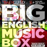 awesome CLASSICAL - Album - $0.99 -  Big English Music Box