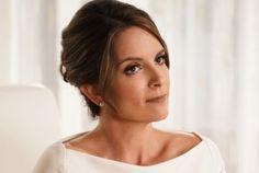 Tina Fey 'Great News' Episode & '30 Rock' Joke Reflect Weinstein Scandal | Deadline