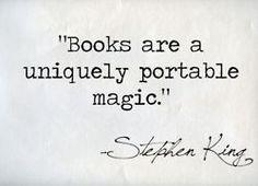 books//