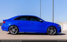 Audi-Exclusive-S3-Nogaro-Blue-Matthew-Welch-307.jpg 1,600×1,000 píxeles