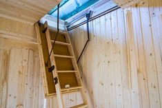 Attic Ladder, Attic Loft, Attic Window, Loft Ladders, Garage Attic, Attic House, Attic Office, Attic Playroom, Attic Rooms