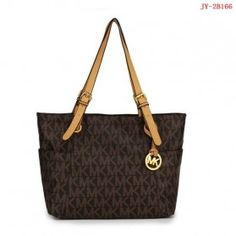 MICHEAL KORS Handbags (Mothers Day Gift), Limit 7 days. - US$ 35.50