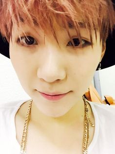BTS twitter update 1/5/2015 ------------오늘 콘서트하는 기분이여따 굿굿!!! 사랑해여 아미이