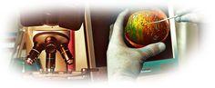 Research-Development-Global-Road-Technology-1