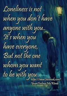 Your absence is overwhelming . I miss you so much Willie, love you forever & always ♥♥♥ Missing My Husband, Missing You So Much, Miss My Mom, I Miss You, Troubled Marriage Quotes, Best Quotes, Life Quotes, Sad Quotes, Inspirational Quotes