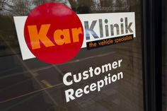 Do you need car repair and servicing in South East London? Contact experts at Kar Klinik and get reliable car repair and service in South East London, New Cross, Forest Hill, Brockley and Lewisham.