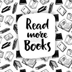 Plus de livres RAD
