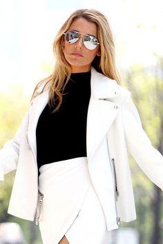 b3bce9e41bf Celebrity Sunglasses Trends For Women (8) Celebrity Sunglasses
