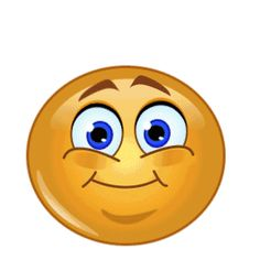 Watch and share I Love You - Animated Emoji GIFs on Gfycat Smiley Emoticon, Animated Smiley Faces, Funny Emoji Faces, Emoji Gratis, Free Emoji, Emojis Gif, Animated Emoticons, Animated Gif, I Love You Animation