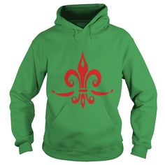 Lily Flower, trinity symbol Charity, Hope, Faith 1 Hoodies  #gift #ideas #Popular #Everything #Videos #Shop #Animals #pets #Architecture #Art #Cars #motorcycles #Celebrities #DIY #crafts #Design #Education #Entertainment #Food #drink #Gardening #Geek #Hair #beauty #Health #fitness #History #Holidays #events #Home decor #Humor #Illustrations #posters #Kids #parenting #Men #Outdoors #Photography #Products #Quotes #Science #nature #Sports #Tattoos #Technology #Travel #Weddings #Women
