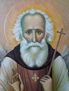 Raphael Angel, Archangel Raphael, Byzantine Icons, Art Icon, Albrecht Durer, Orthodox Icons, Angel Art, Renaissance Art, Religious Art