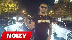 noizy - YouTube